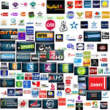 android tv box channels list hd 1080p arabic iptv tv receiver tiger z400 800 royal channels mbc