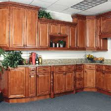best wood for kitchen cabinets in kerala wooden kitchen cabinets solid wood kitchen cabinets