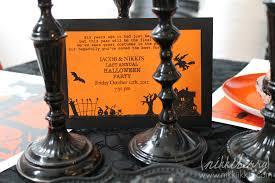 Vintage Halloween Decorating Ideas Vintage Halloween