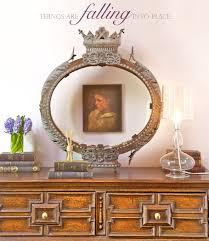 marjorie johnston u0026 co birmingham based interiors and design