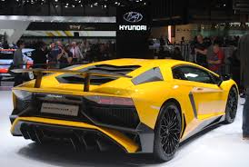 mpg lamborghini aventador 2018 lamborghini aventador mpg 2017 2018 cars pictures