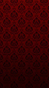 30 hd red iphone wallpapers