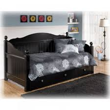 bedroom twin bed and trundle full size daybed with storage
