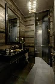 Interior Duplex Design Kara Mann Design Interior Designer In New York Ny 10013