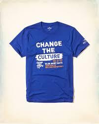 World Map T Shirt by Girls Anti Bullying Graphic Tee Girls Tops Hollisterco Com