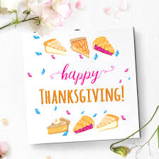 thanksgiving greeting card thanksgiving card 4 3 lcd