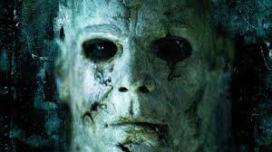 halloween franchise halloween u0027 franchise to be handed to michael bay youtube