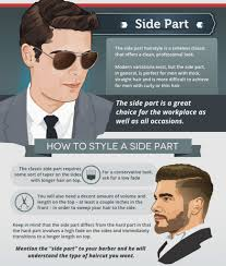 Kinds Of Hairstyles For Men by Top 5 Hairstyles For Men And How To Achieve Them When In Manila