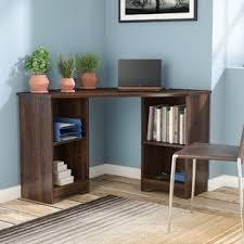 Computer Corner Desks Computer Corner Desks You Ll Wayfair