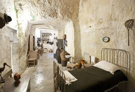 matera u0027s renaissance new life in italy u0027s ancient cave city