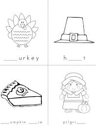 thanksgiving missing letters book twisty noodle