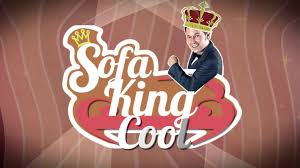 the sofa king northampton sofa king skit savae org