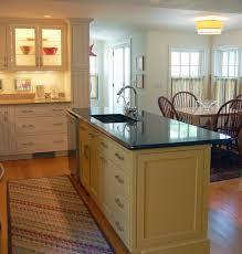 plan de travail cuisine prix cuisine plan de travail cuisine quartz prix avec vert couleur plan