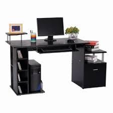 le bon coin bureau informatique le bon coin 69 lyon ameublement beau bureau informatique achat vente