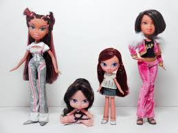 bratz retrospective 2 5 talking body u2013 anattyday