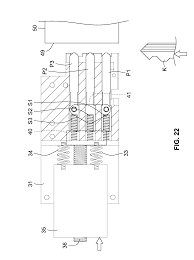 patent us20110297691 fully automatic self service key