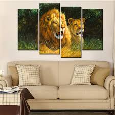 detroit lions home decor compare prices on living lions online shopping buy low price
