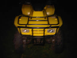 2004 recon es honda atv forum