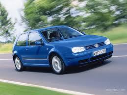 volvo volkswagen 2003 volkswagen golf iv 3 doors specs 1997 1998 1999 2000 2001
