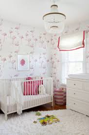 227 best quartos jovens images on pinterest