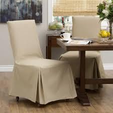 slipper chair slipcovers slipcover armless chair slipcovers armless slipper chairs