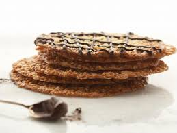 florentines italy recipe food network kitchen food network