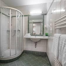 Badezimmer Auf Englisch Zimmer U0026 Preise Hotel Wismeyerhaus Obertauern