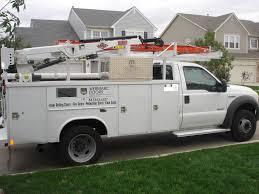 garage door repair elgin il dsc087871 1024x768 jpg