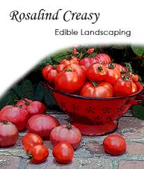 fruit edibles plant recommendations zones 9 10 edible landscaping with