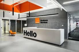 Front Desk Designs For Office Office Reception Design Atken Me