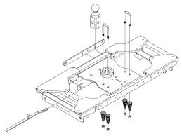 gooseneck trailer wiring diagram delta get free image about wiring