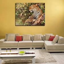 online get cheap african tree pictures aliexpress com alibaba group