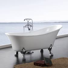 articles with clawfoot bathtub caddy tag beautiful bathtub with
