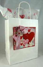 best 25 decorated gift bags ideas on pinterest diy gift bag