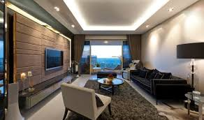home interior pte ltd image creative design pte ltd singapore renovation contractor