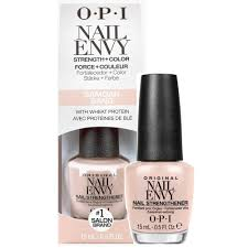 gel nails beautify your nails from genuine online stores buy opi nail polish shop latest collections