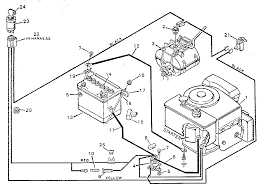 craftsman lt2000 solenoid wiring diagram wiring wiring diagram