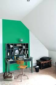 le de bureau vert anis le de bureau vert anis bureau vert anis peinture colorissime vert