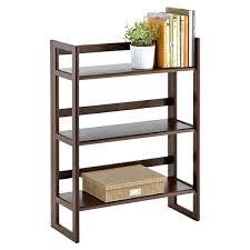6 Shelf Bookshelf Bookcase Fold Up Bookcase Fold Up Bookcase Bed 6 Shelf Iron