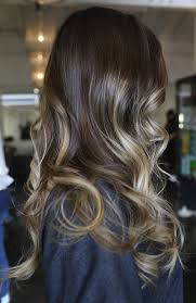 does hair look like ombre when highlights growing out 50 hottest ombre hair color ideas for 2018 ombre hairstyles