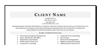 Best Resume Statements by Best Resume Summary Statement Examples
