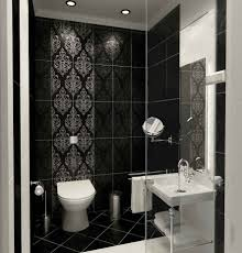 genuine ideas together with small bathroom remodels on design scenic small format subway this is from also images about bathroom ideas on small bathroom tiles