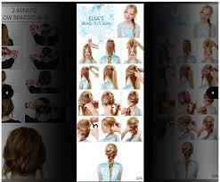 hair tutorials step by step app ranking and store data app annie
