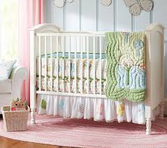 Circo Girls Bedding by Crib Bedding Target Creative Ideas Of Baby Cribs