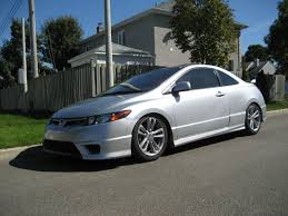 file honda civic sedan wikipedia free encyclopedia