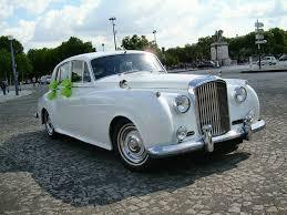 location voiture pour mariage location voiture mariage perpignan u car 33