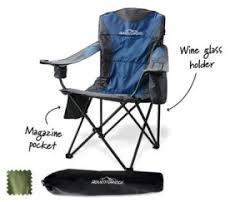 Deluxe Camping Chairs Deluxe Camping Chairs Reduced 7 99 At Aldi Hotukdeals