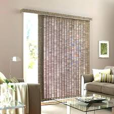 Curtains For Doorways Curtain Doorway I Adore Curtained Doorways I Removed The Doors