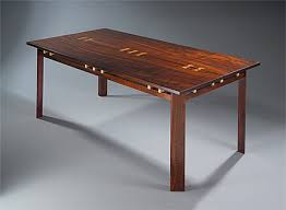 artistic woodworking jeffrey hunt woodworking tables