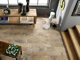 tiles stunning slate look porcelain tile slate look porcelain